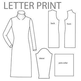 25+ best ideas about Turtleneck dress on Pinterest