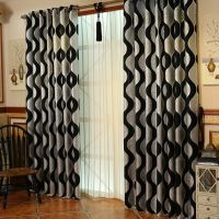 25+ best ideas about Silver curtains on Pinterest | Silver ...