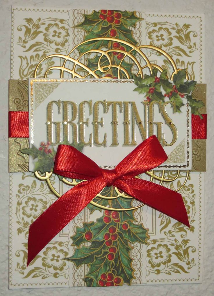 1000 Ideas About Anna Griffin Cards On Pinterest Anna