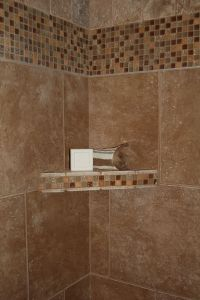 17 Best images about Bathroom reno - ideas on Pinterest ...