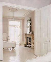 140 best images about Shabby chic bathrooms on Pinterest ...