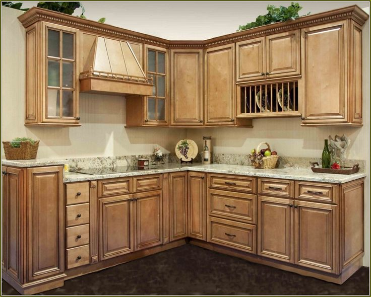 25 best ideas about Cabinet trim on Pinterest  Kitchen
