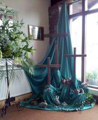 725ac7793faf5e663ce3fc460c7466e0.jpg (22232743)   altar ...