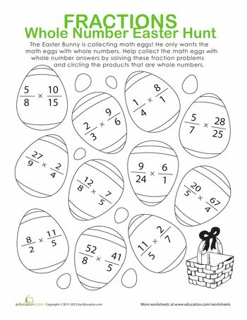 18 best images about Heather worksheets on Pinterest