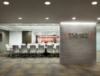 10 best images about Beacon office on Pinterest | Office ...