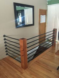1000+ ideas about Banisters on Pinterest | Stairs ...