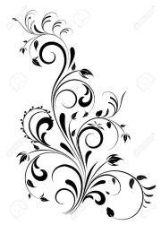 floral design - google'da ara