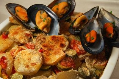 26 best images about Recipes from bari Italy on Pinterest