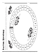 17 Best images about Math (3rd Grade) on Pinterest