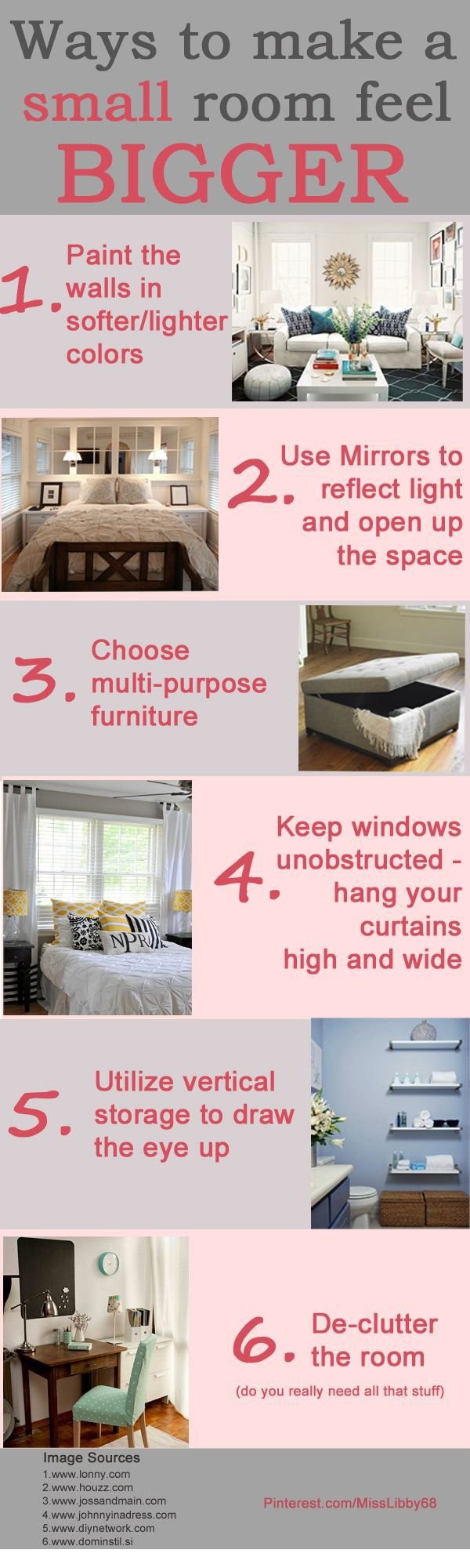 25 Best Ideas About Small Bedroom Organization On Pinterest Storage And Organize S Bedrooms