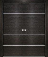 1000+ ideas about Modern Interior Doors on Pinterest ...