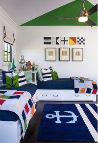 Best 20+ Luxury kids bedroom ideas on Pinterest