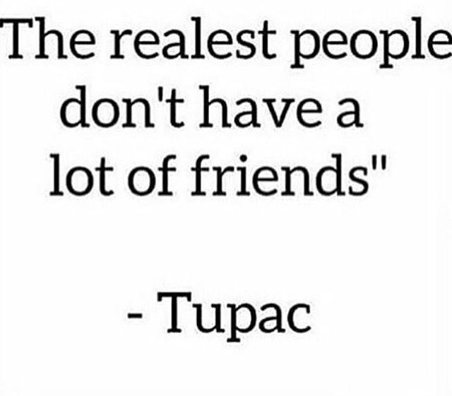 25+ Best Ideas about Real People Quotes on Pinterest