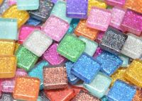 17 Best ideas about Glass Mosaic Tiles on Pinterest | Teal ...