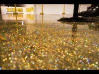 25+ best ideas about Glitter Floor on Pinterest   Cheap ...