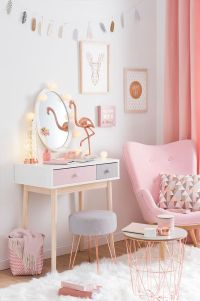 25+ best Rose Bedroom ideas on Pinterest | Dusty rose ...