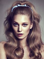 70s hairstyles ideas