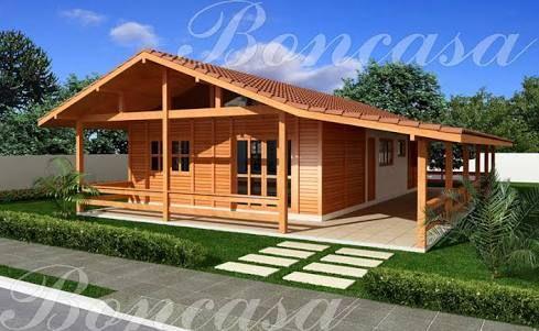 casas pr fabricadas de madeira preos  Pesquisa Google