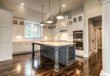 kitchen cabinet restoration island stainless steel top sherwin williams 7049 nuance | paint pinterest