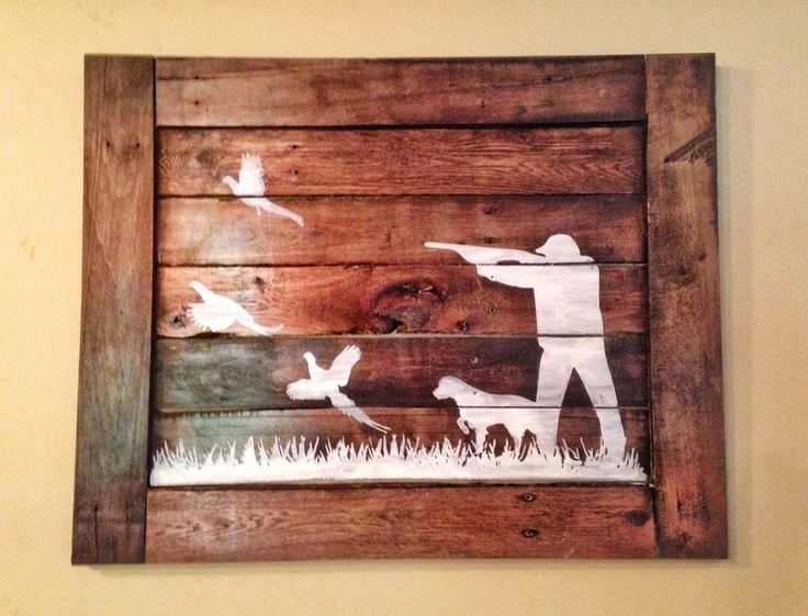 25 Best Ideas About Pheasant Hunting On Pinterest The Pheasant