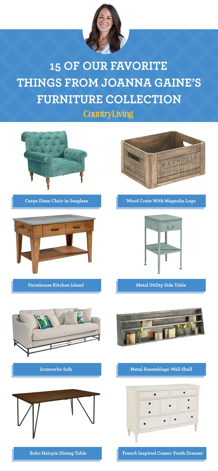 2113 best images about Fixer Upper/Joanna Gaines/Magnolia