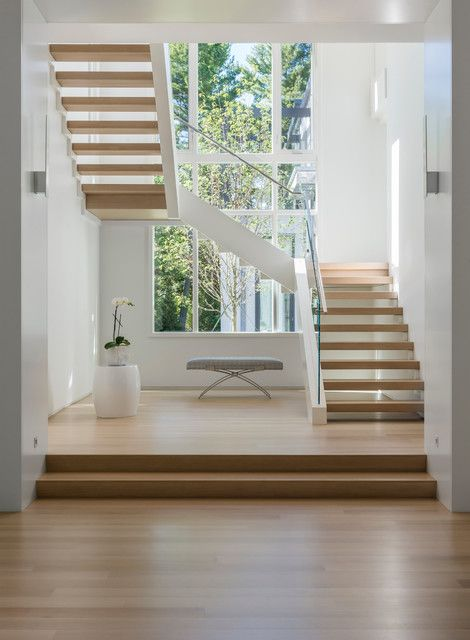 25 Best Ideas About Staircase Design On Pinterest Stair Design