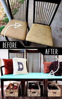47 best images about Cheap Home Decor on Pinterest | Home ...