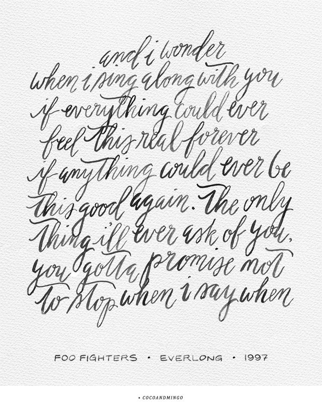 76 best Love Poems images on Pinterest