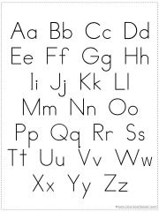 Best 25+ Cursive alphabet chart ideas on Pinterest