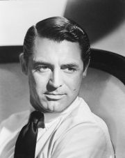 1000 cary grant