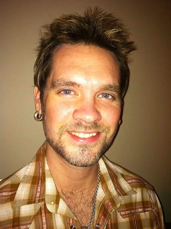 bo bice short hair  Google Search  famous people  Pinterest  Shorts Hair and Short hairstyles