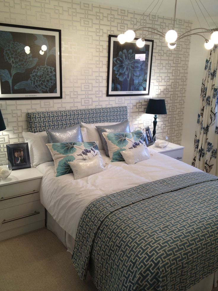 1000 images about Showhome Decor on Pinterest  Bird