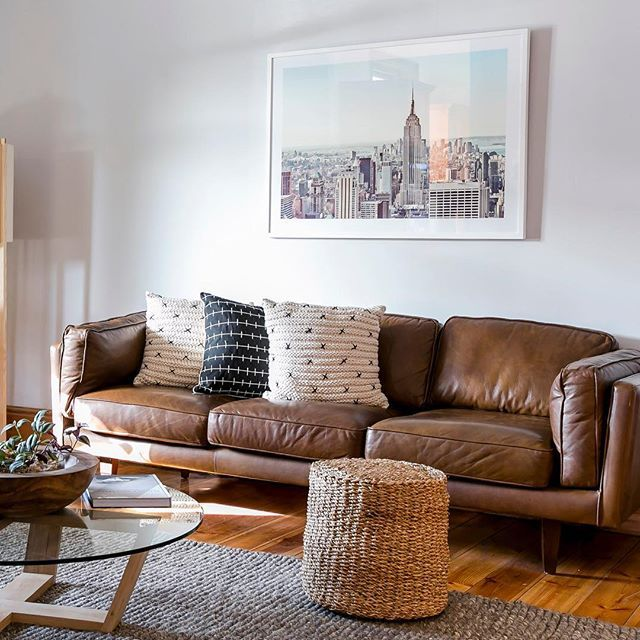 brooklyn 3 seater sofa freedom queen sleeper reviews 25+ best ideas about tan on pinterest | couch ...