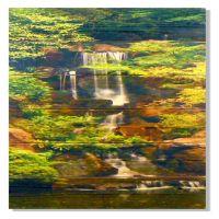 Top 25+ best Indoor Waterfall Wall ideas on Pinterest ...