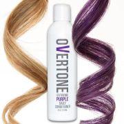 1000 ideas purple shampoo