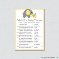 25+ best ideas about Celebrity baby showers on Pinterest ...