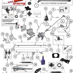 Ford Capri Wiring Diagram Three Circle Venn Printable 17 Best Images About Jeep Cj5 Parts Diagrams On Pinterest | Models, Cj7 And Morris 4x4 Center