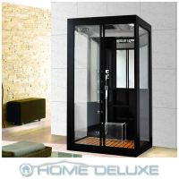 17 Best ideas about Steam Shower Cabin on Pinterest