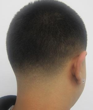 85 best images about men s hair designs on pinterest men hair cuts low fade and pompadour