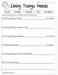 25+ Best Ideas about Science Worksheets on Pinterest ...