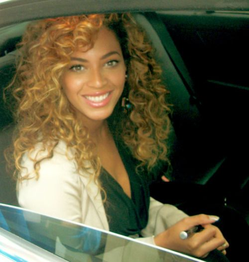 1000 Ideas About Beyonce Hair Color On Pinterest
