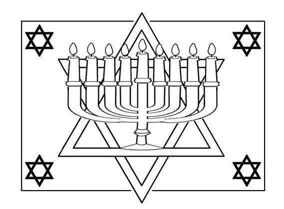 45 Best images about Hanukkah Preschool Theme on Pinterest