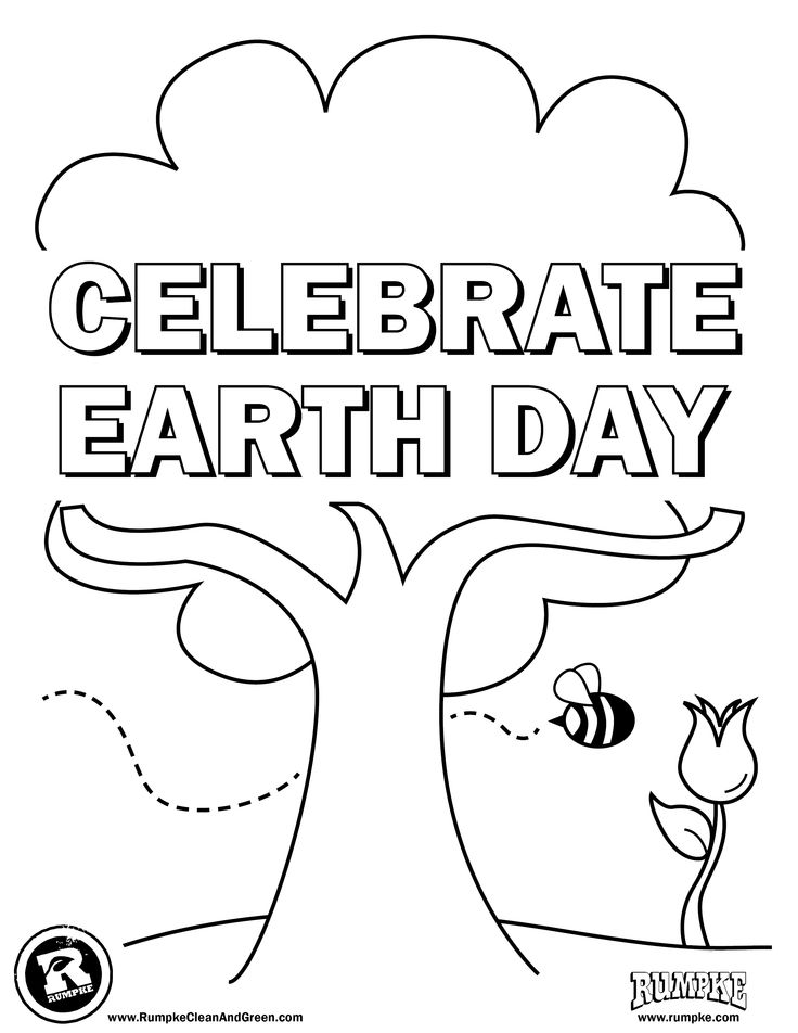 1000+ images about Earth Day April 22 on Pinterest