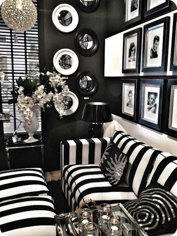 Best 25+ Old hollywood decor ideas on Pinterest