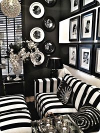 Best 25+ Old hollywood decor ideas on Pinterest | Old ...