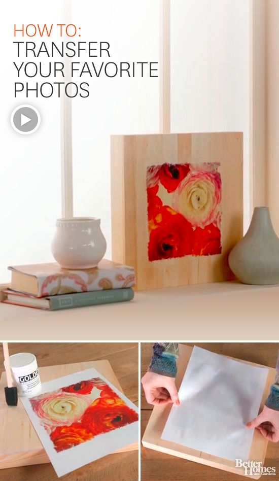 The 580 Best Images About Crafts On Pinterest Valentine Day