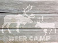 1000+ ideas about Deer Camp on Pinterest | Hunting cabin ...