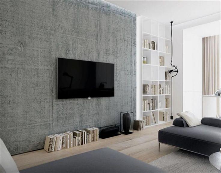 25+ Best Ideas About Tv Wall Mount On Pinterest
