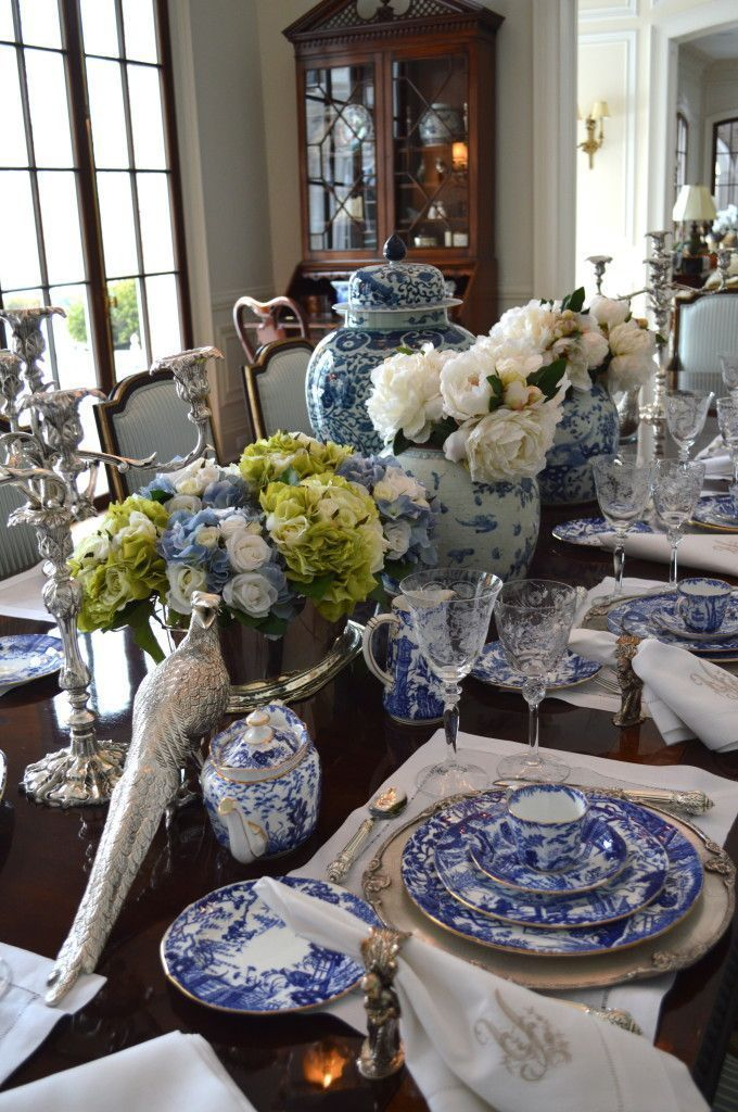 2404 Best images about For The Table on Pinterest