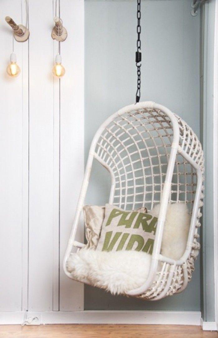 25 beste ideen over Gezellige slaapkamer op Pinterest